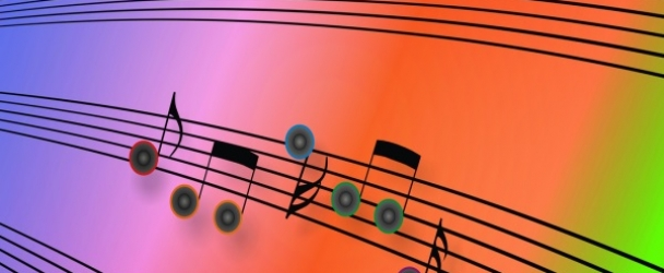 How to Practice Your Singing